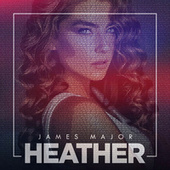 Heather by James Major