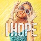 I Hope by Vikki Leigh