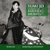 Sumi Jo - Baroque Journey de Sumi Jo