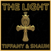The Light by Tiffany