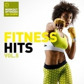 Fitness Hits, Vol. 5 von Various Artists