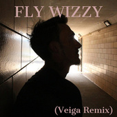 Come Closer (Veiga Remix) by Fly Wizzy