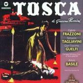 Tosca by Arturo Basile