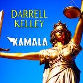 Kamala by Darrell Kelley