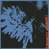 Covers 2 by Hovvdy