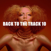 ВАCK TO THE TRACK 10 fra Various Artists