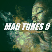 MAD TUNES 9 de Various Artists