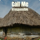 Call Me Irresponsible von Various Artists