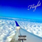Flight von UncleDr8w