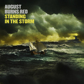 Standing In The Storm by August Burns Red