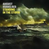 Standing In The Storm von August Burns Red