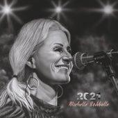 2021 by Michelle Birkballe