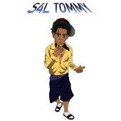 Soulja 4 Lyfe von S4l Tommy