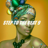 STEP TO THE BEAT 9 by Various Artists