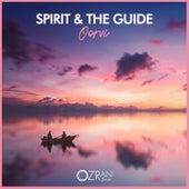 Oorvi by Spirit
