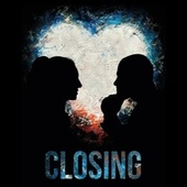 Closing by Sam Cooke