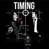 Timing by Sam Cooke