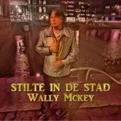 Stilte in de stad (Album Versie) de Wally Mckey