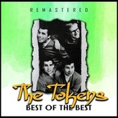 Best of the Best (Remastered) de The Tokens