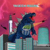 3310 by YASeeN RosaY