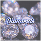 Diamonds von Dice