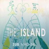 The Island von Submachine