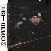 Covid-19 von Doe Boy