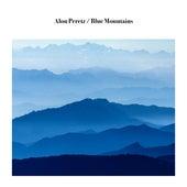 Blue Mountains de Alon Peretz
