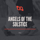 Angels of the Solstice de Diry