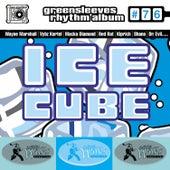 Ice Cube von Various Artists