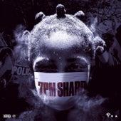 7PM SHARP by Ira