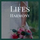 Lifes Harmony von Various Artists