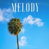 Melody von Ikson
