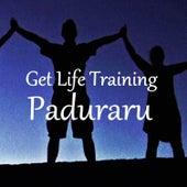 Numbers Music (Get Life Training 2026) de Paduraru