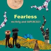 Fearless de Mcthfg
