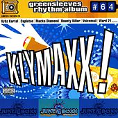 Klymaxx von Various Artists