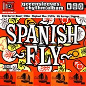 Spanish Fly von Various Artists
