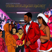 The Holiday Pack de Rah the Broker