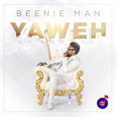 Yaweh (Glory Glory Riddim) de Beenie Man