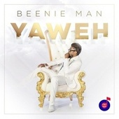 Yaweh (Glory Glory Riddim) by Beenie Man
