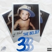 The Belief 3 by A-Chill