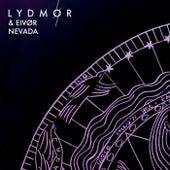 Nevada de Lydmor