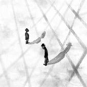 Вечные пленники by Tix