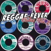 Reggae Fever Oldies, Vol. 3 de The Hippy Boys