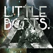Little Boots EP by Little Boots