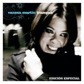 Trampas de Vanesa Martin