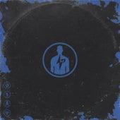 The Blame (Helsloot Remix) von Bob Moses