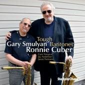 Tough Baritones de Ronnie Cuber