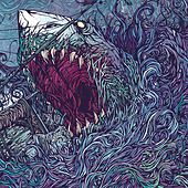 In The Belly Of A Shark by Gallows
