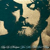 You Are The Best Thing [Radio Mix] by Ray LaMontagne